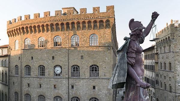 Visita guidata per la Firenze dei Medici - Main image
