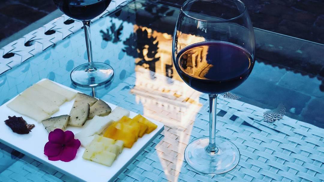 Venezia di notte: giro dei Bacari e degustazione di Cicchetti - Main image