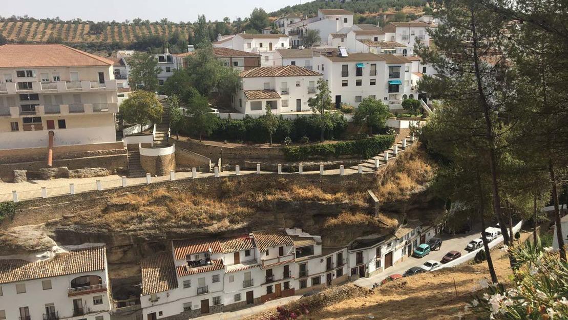 Escursione e visita guidata a Ronda (da Malaga) - Main image