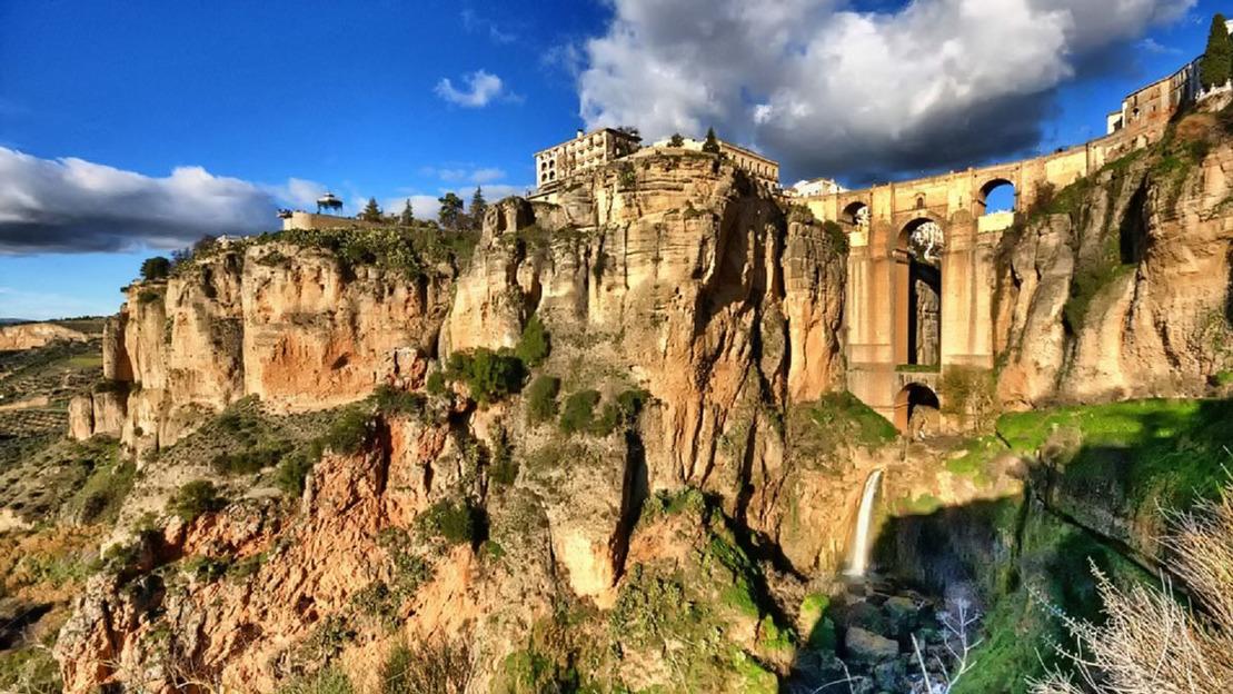 Visita guidata di Ronda da Siviglia - Main image