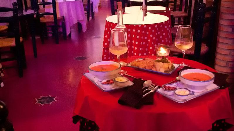 Granada Flamenco Show - Main image