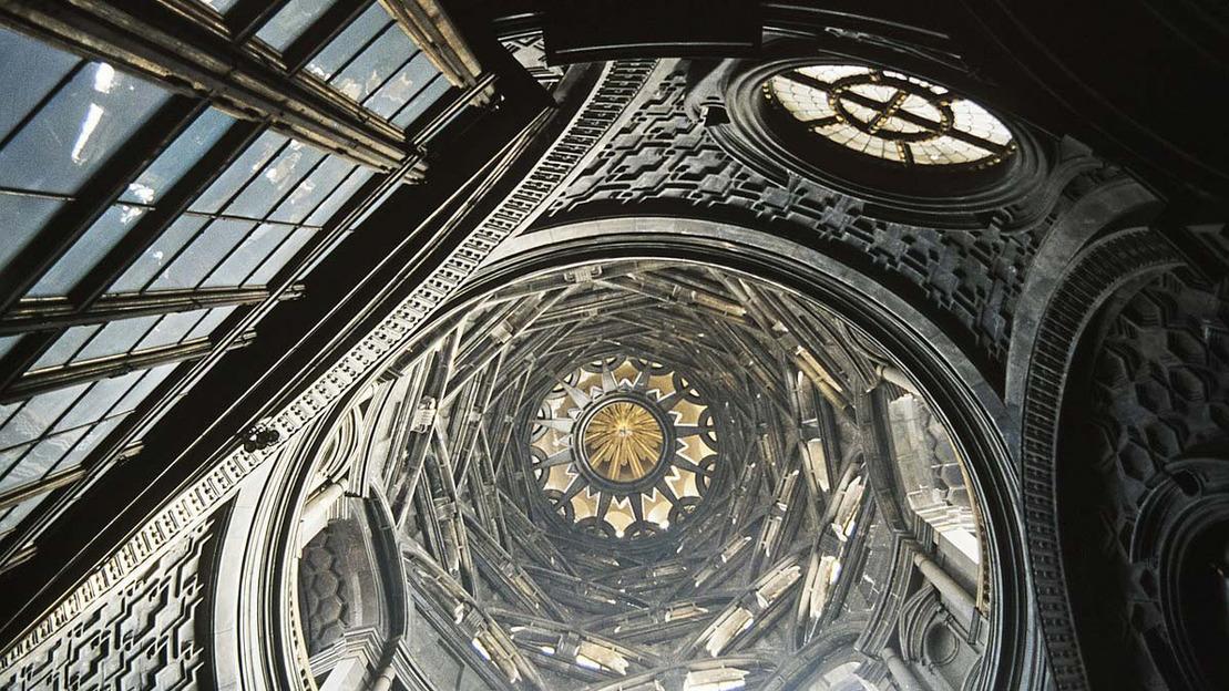 Visita di Torino tra Arte e Storia - Main image
