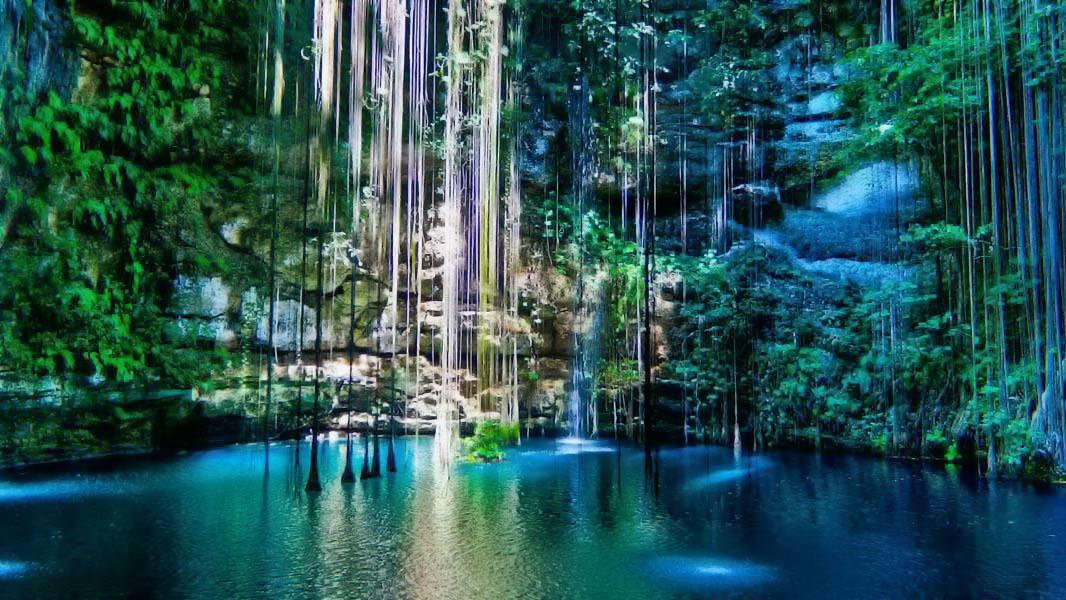 Visita guidata a Chichen Itza, Riviera Maya - Main image