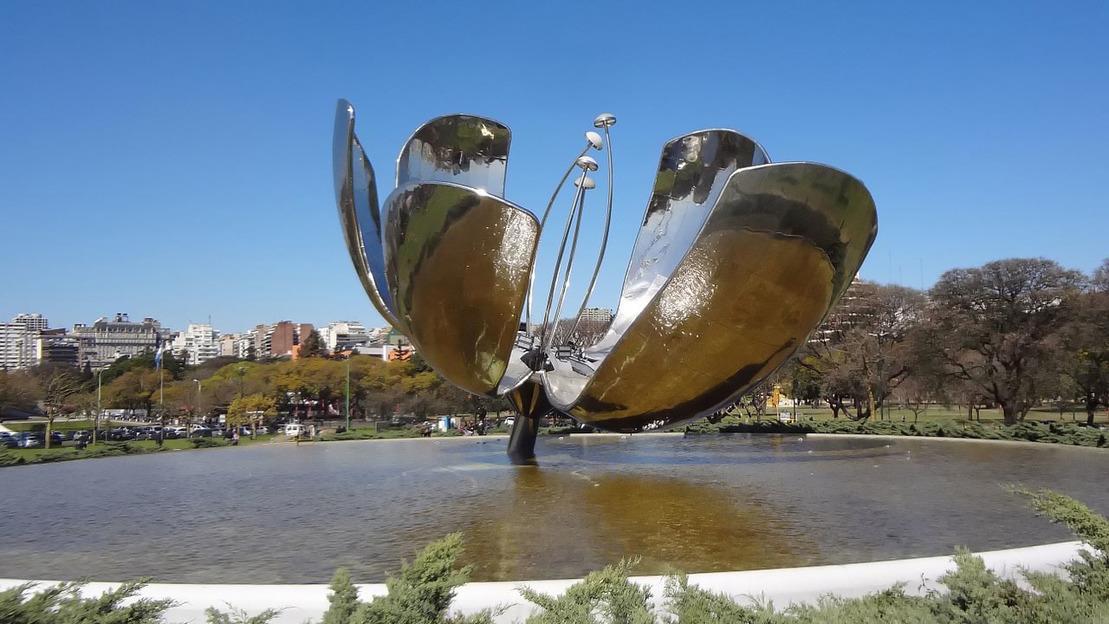 Visita guidata di Buenos Aires - Main image