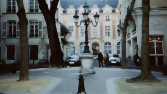 Parigi: Visita guidata di Saint-Germain-des-Prés  - Main image