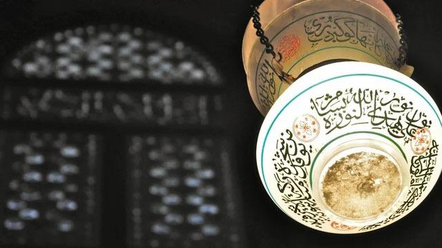 Cairo Islamic and Coptic Tour - Main image
