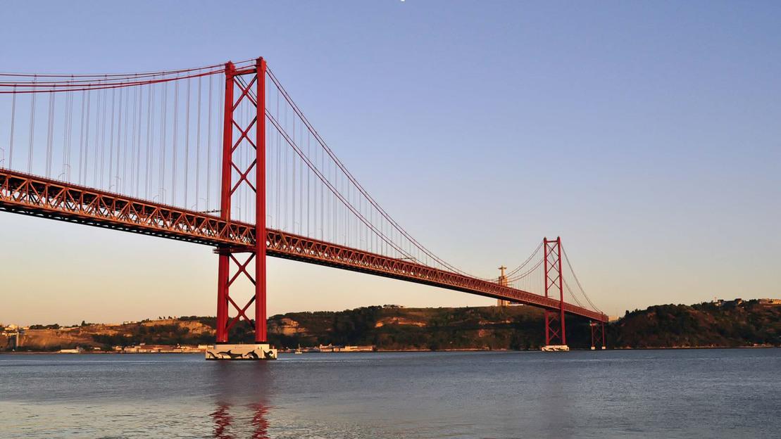 Crociera panoramica sul fiume di Lisbona - Main image