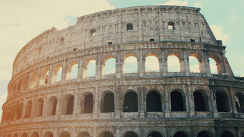 Colosseum Skip the line Tickets - Image