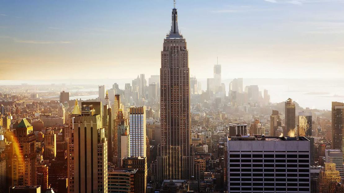Tour completo di New York  - Main image