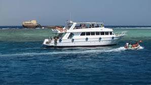 Escursione in barca a Tiran e snorkeling - Main image