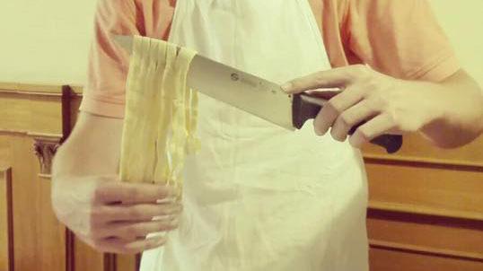 Lezione di cucina a Roma: Pasta fatta in casa - Main image