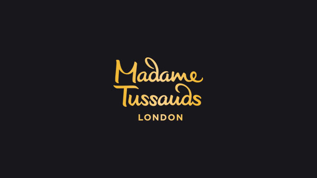 Tickets to Madame Tussauds, Star Wars and Marvel 4D - Main image