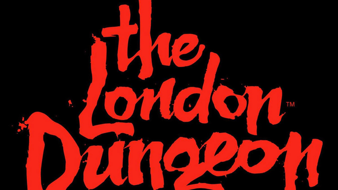 Tickets to the London dungeon - Main image