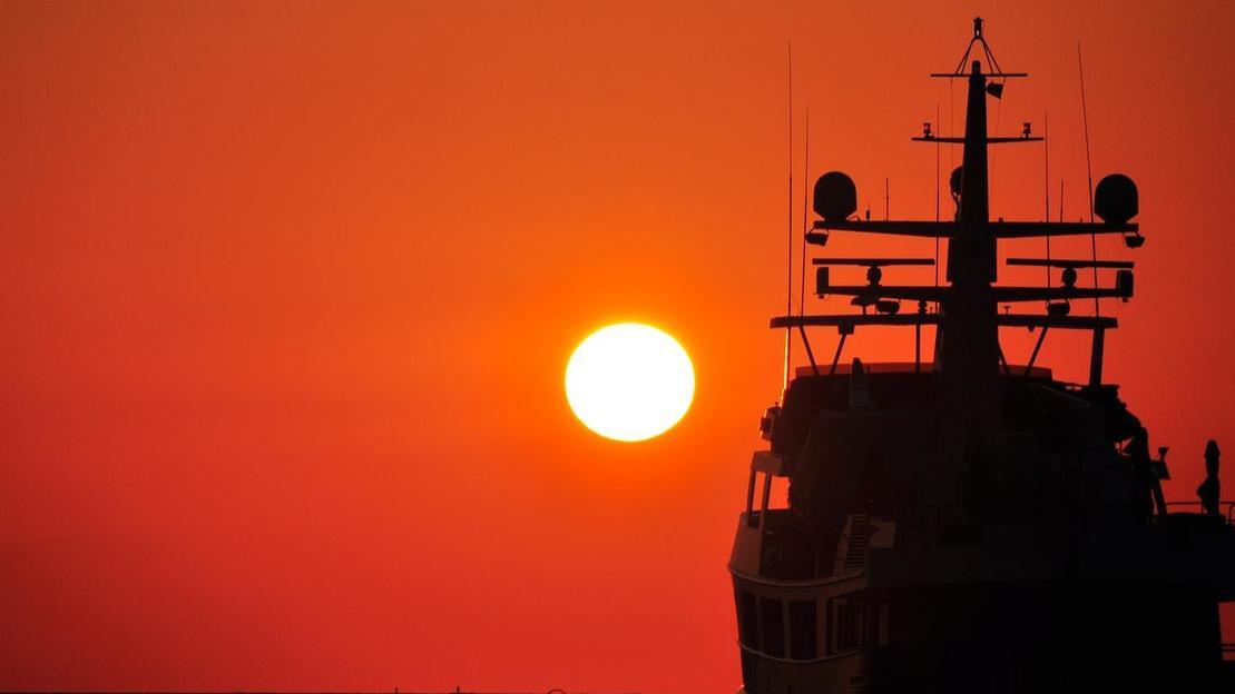 Crociera al tramonto da Mykonos - Main image