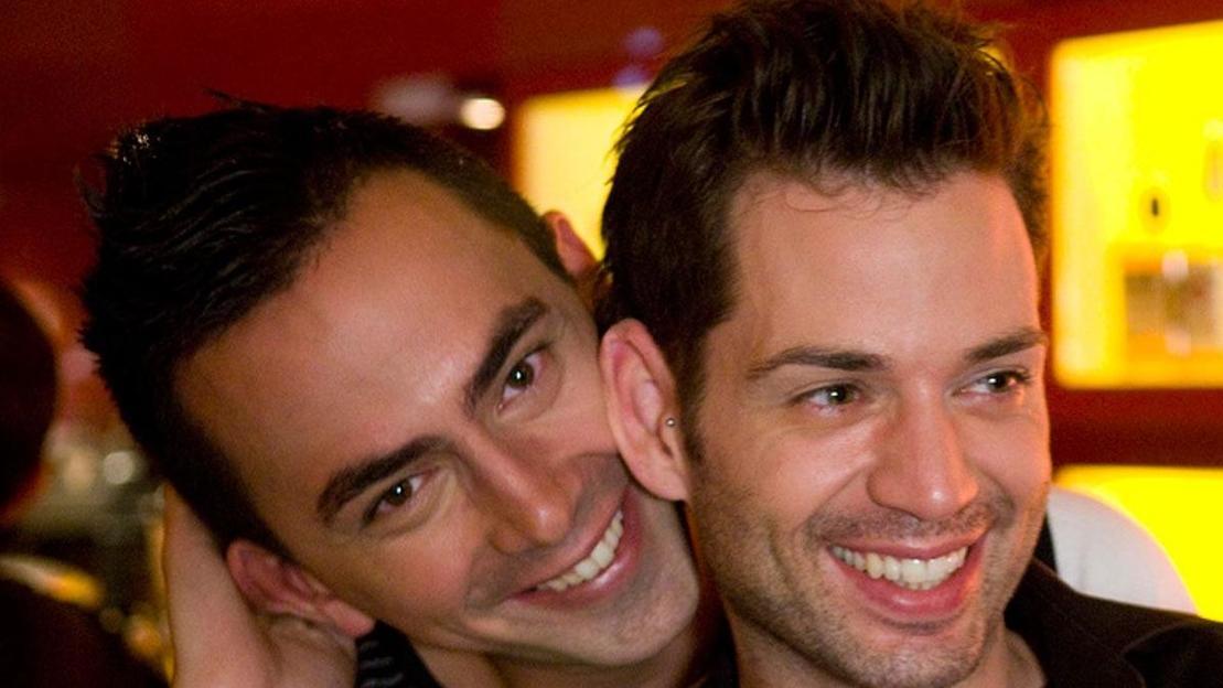 Tour enogastronomico nei bar LGBT di Valencia - Main image