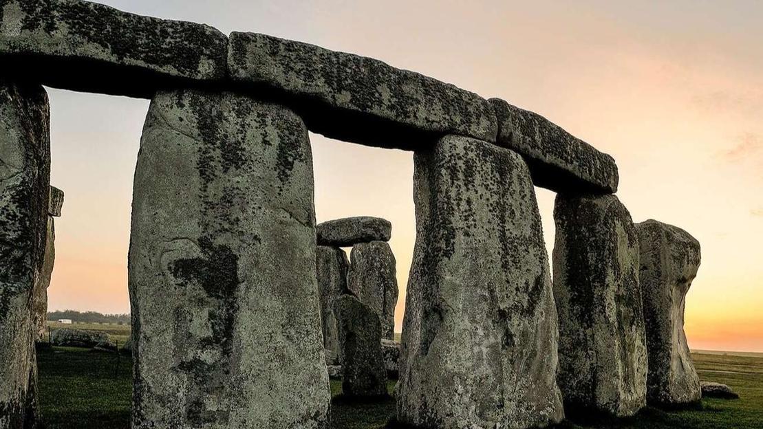 Overseas Visitor Pass - Inghilterra  - Main image