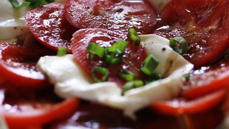 Lezione di Cucina Toscana - Main image