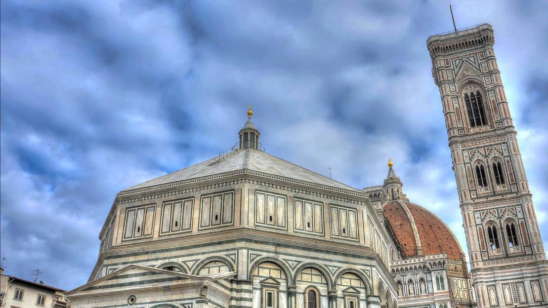 """Visita guidata del """"Grande Museo del Duomo"""" a Firenze - Main image"""