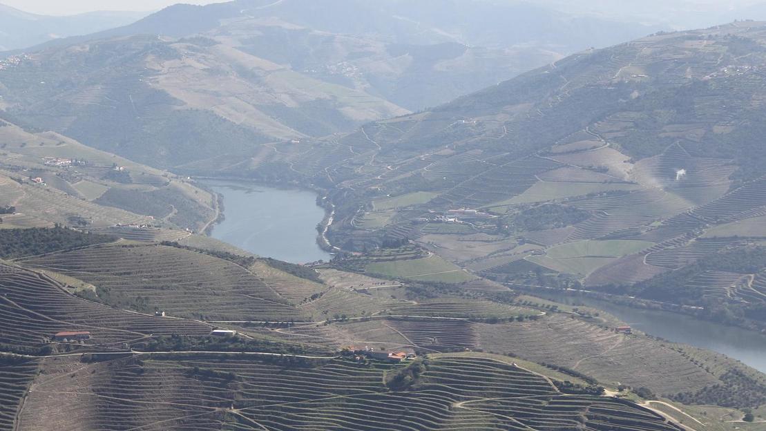 Escusione nella Valle del Douro - Main image