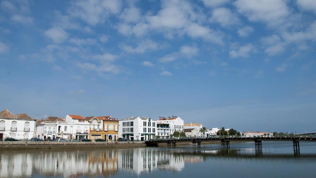 Tour storico dell'Algarve - Main image