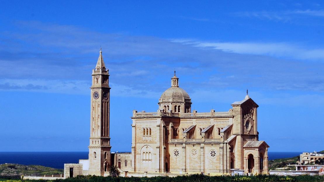 Alla scoperta di Gozo - Main image
