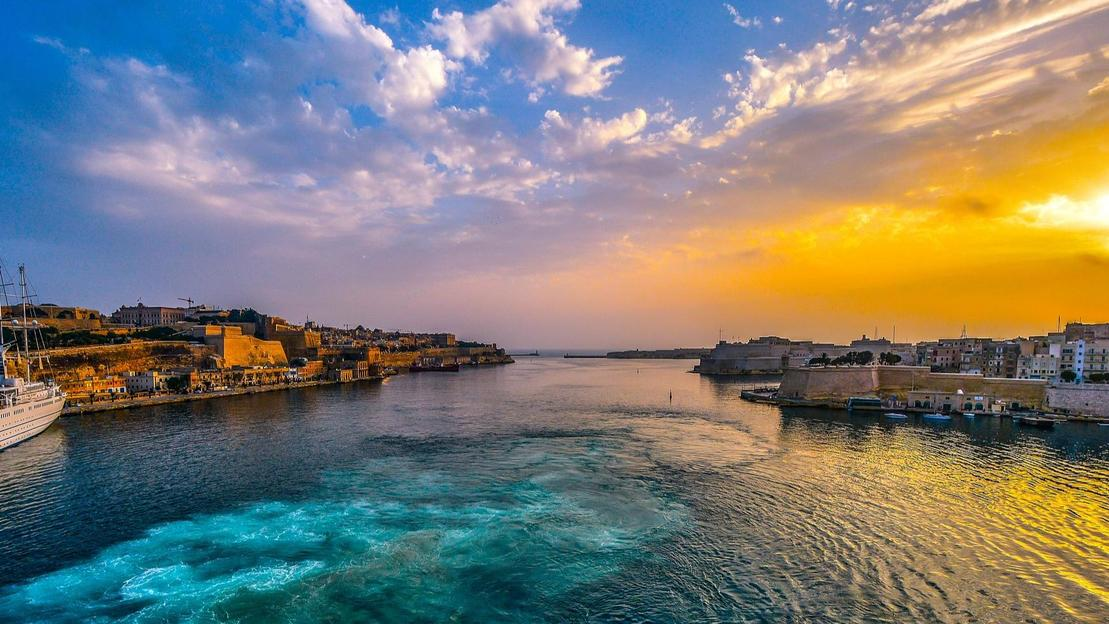 Tour notturno a La Valletta, Mosta e Medina - Main image