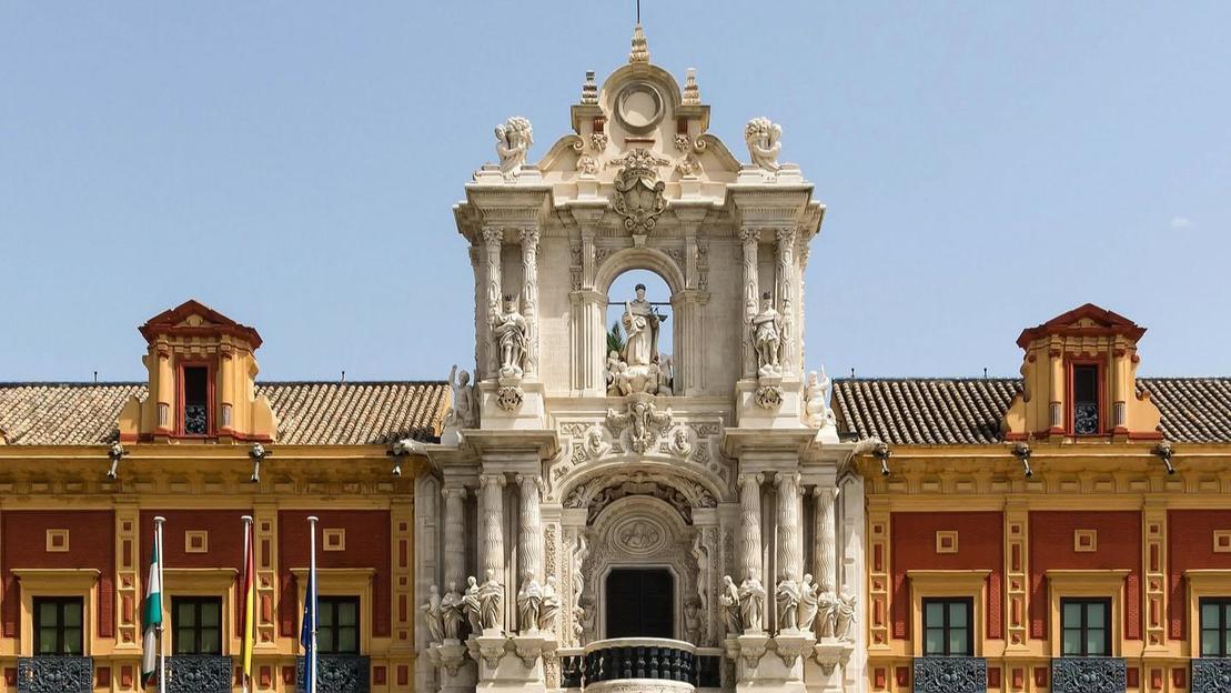 Tour della fiera di San Telmo e Mataderos - Main image