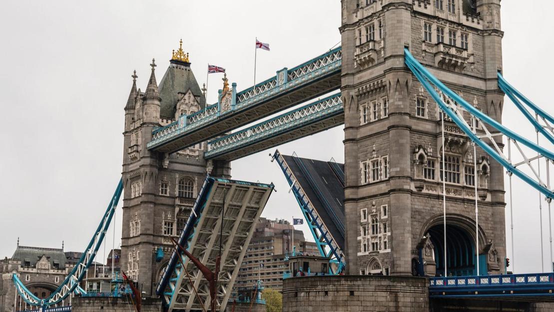 Londra in un giorno: Tour della Torre di Londra, Abbazia di Westminster e Cambio della Guardia - Main image