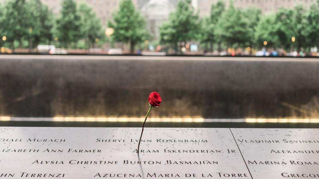 9/11 Memorial Tour e Priority Entrance 9/11 Museum - Main image