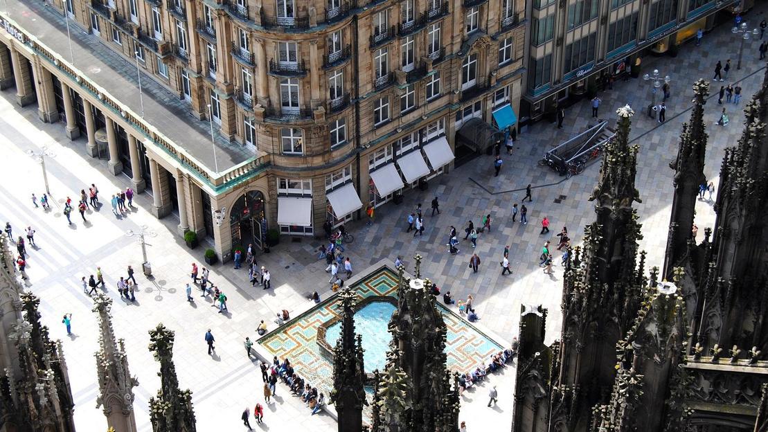 Tour privato al Duomo e all'Area Archeologica - Main image