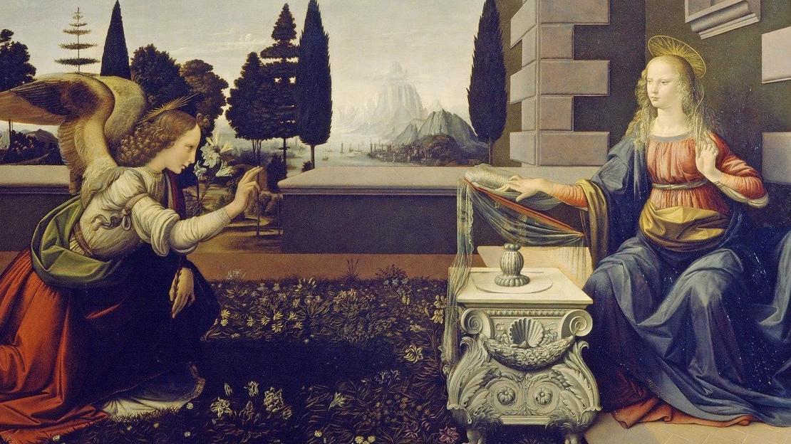 Uffizi Gallery guided tour, Florence - Main image