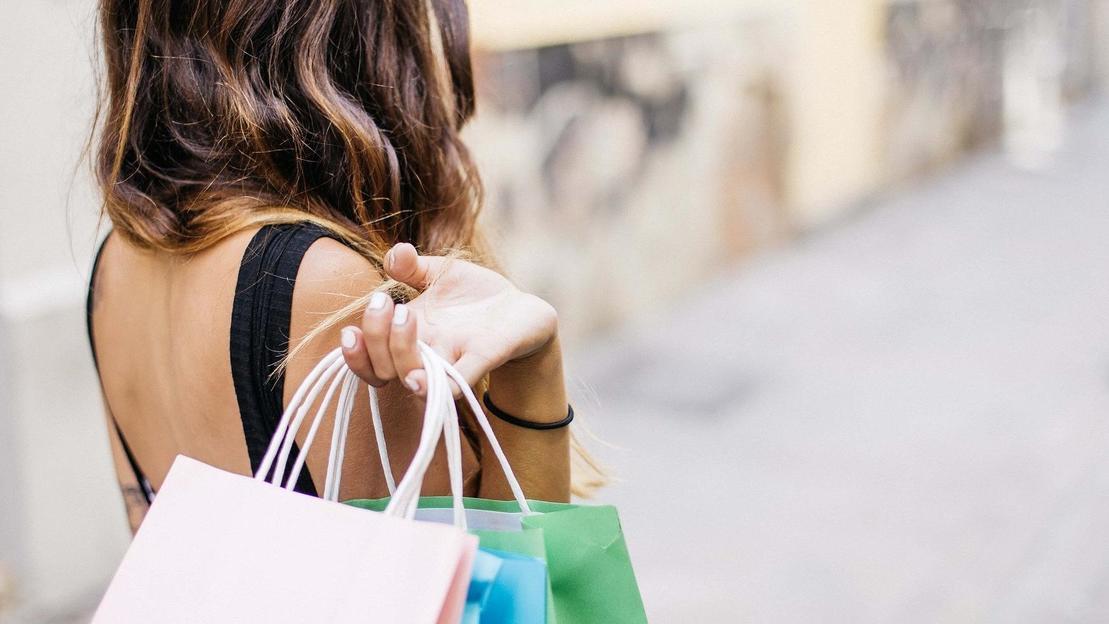 Shopping di un'intera giornata a Gibilterra - Main image