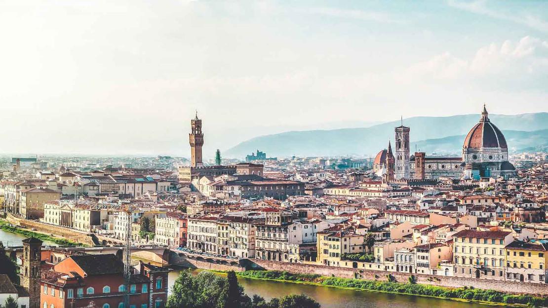 Visita guidata al Museo Galileo di Firenze - Main image