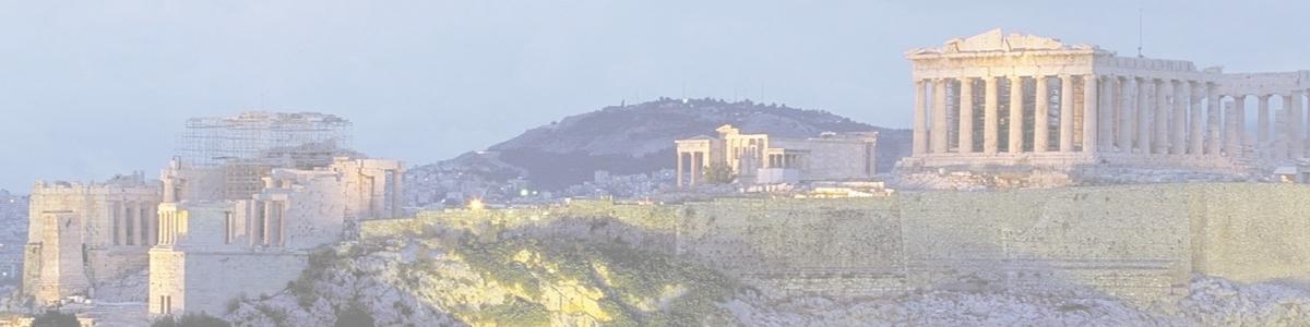 Location background
